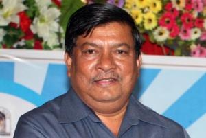 Dr. Bhaskar Dhatavkar
