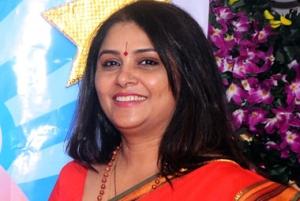Rani Deokar