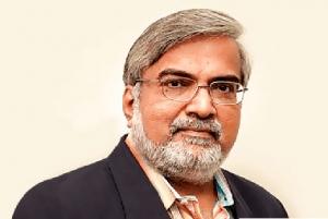 Prof. Dr. RSS. Mani
